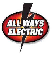 All Ways Electric